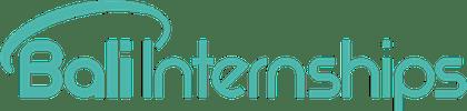 Internship Programs in Bali