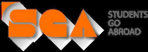 StudentsGoAbroad.com - Auslandsaufenthalte weltweit - Auslandspraktikum, Freiwilligenarbeit